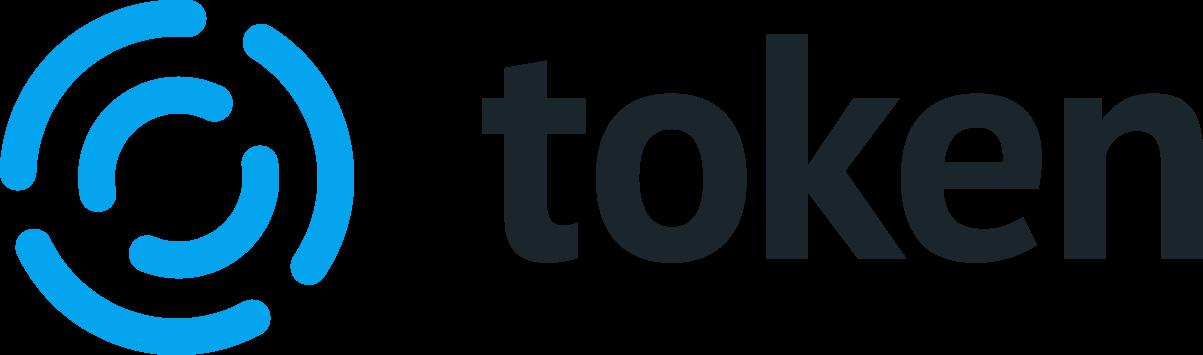token_logo