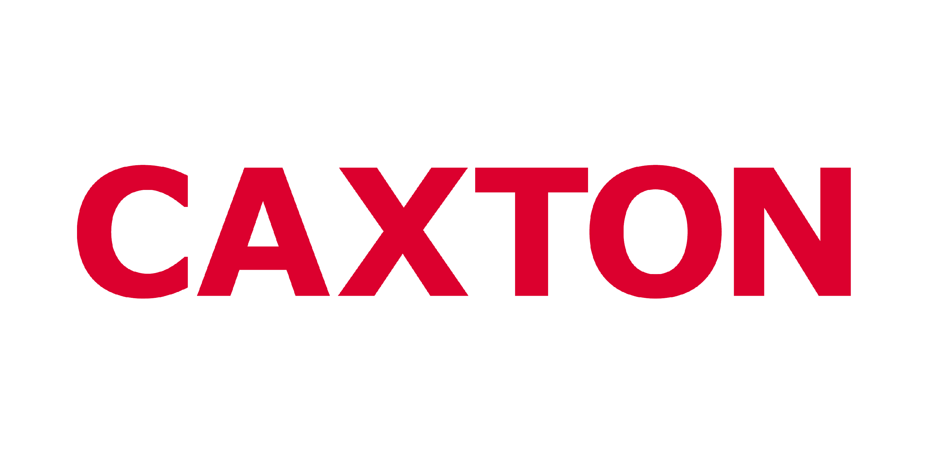 Token Enables Bank Direct Payments for Caxton FX Consumer and Business Customers