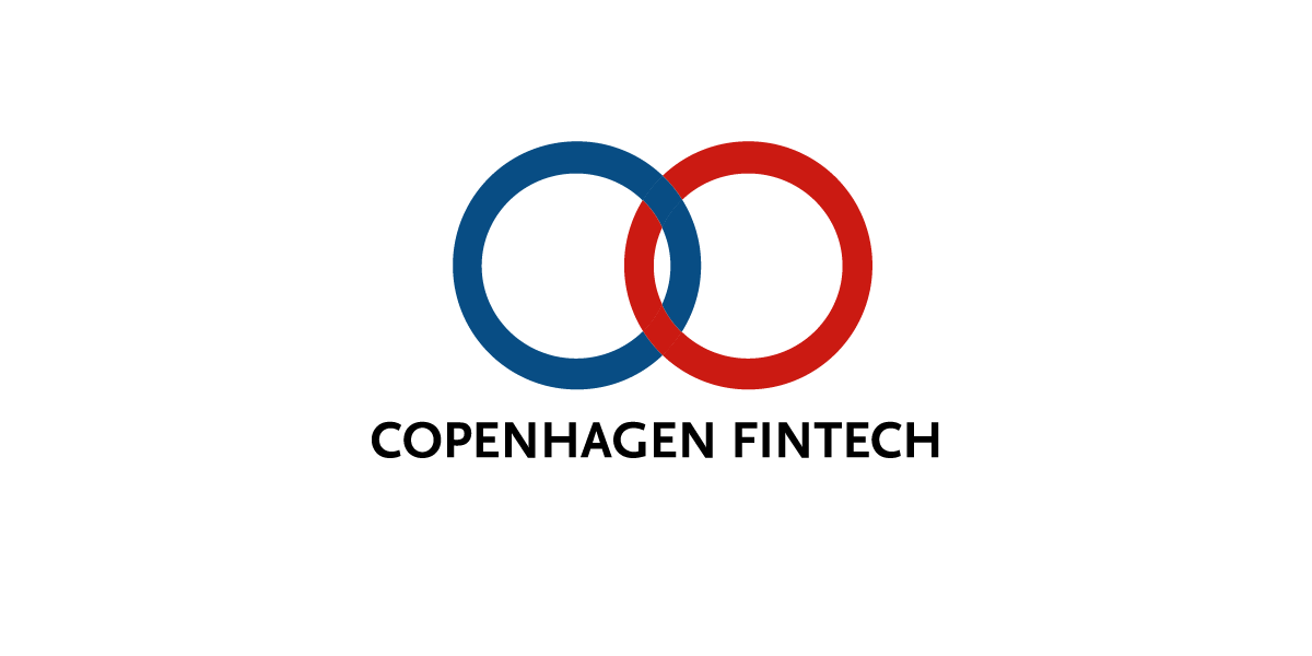 Copenhagen Fintech - From paying tooth fairies to insuring elephants