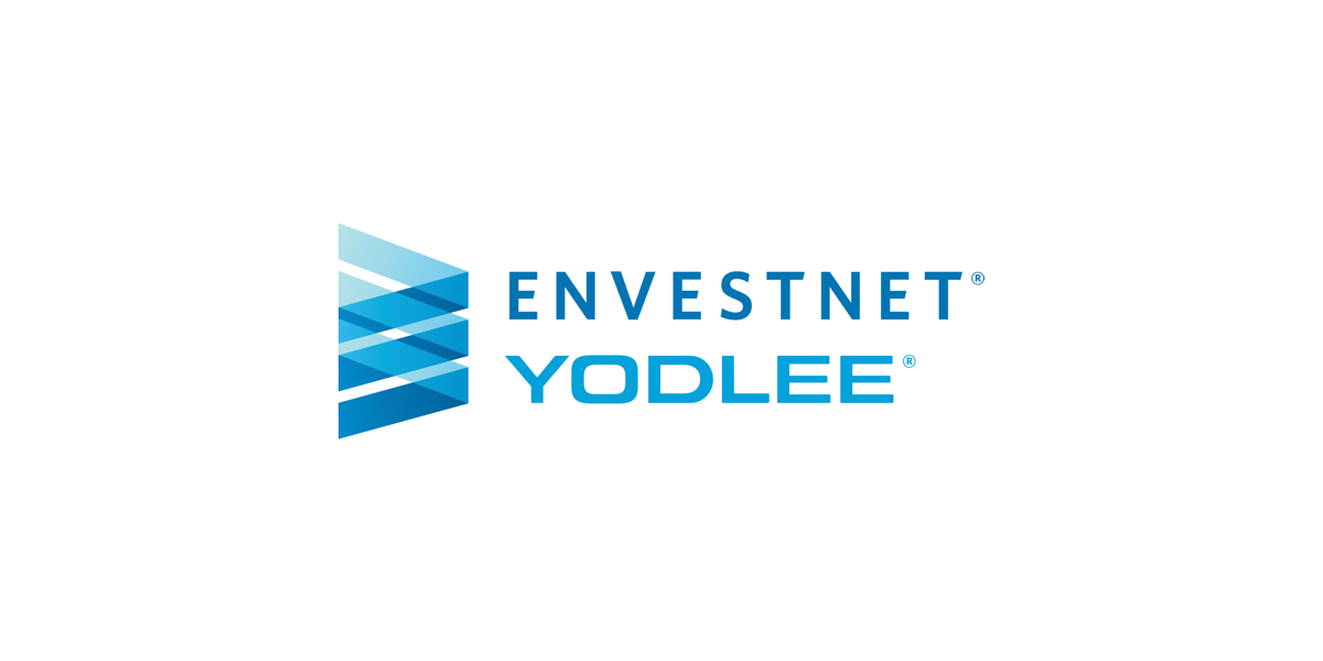 Token and Envestnet | Yodlee Announce Strategic Open Banking Partnership