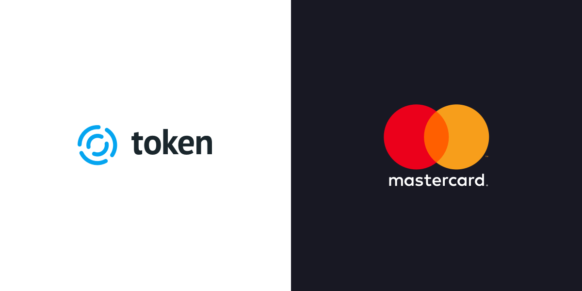Mastercard Selects Token.io as a Partner for its New Open Banking Hub
