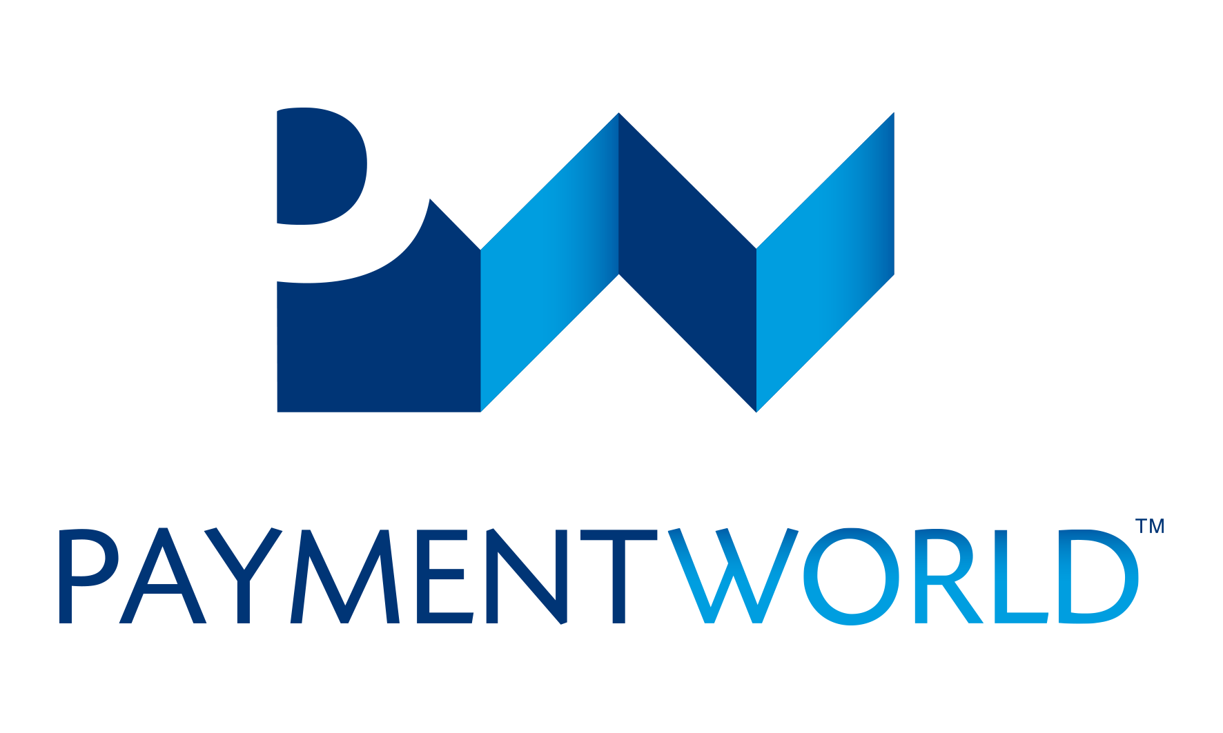 Token Enables Bank Direct Payments for Paymentworld