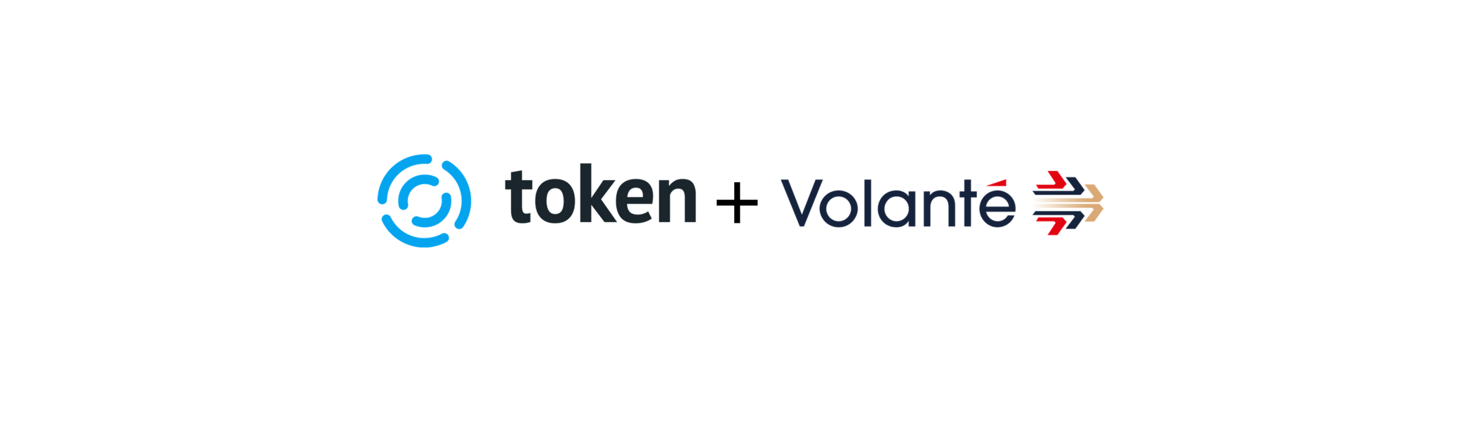 Volante Technologies' VolPay Hub fully tested, qualified and integrated with TokenOS to accelerate adoption of Open Banking
