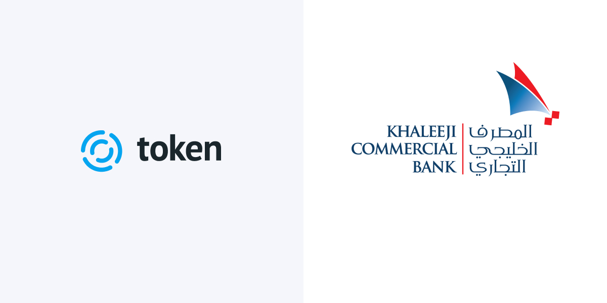 KHCB Adopts Token.io to Enable its Open Banking Services