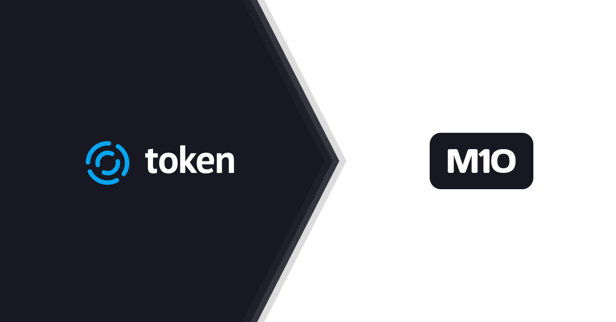 Token to Spin Off Digital Money Solution Token X to Form M10