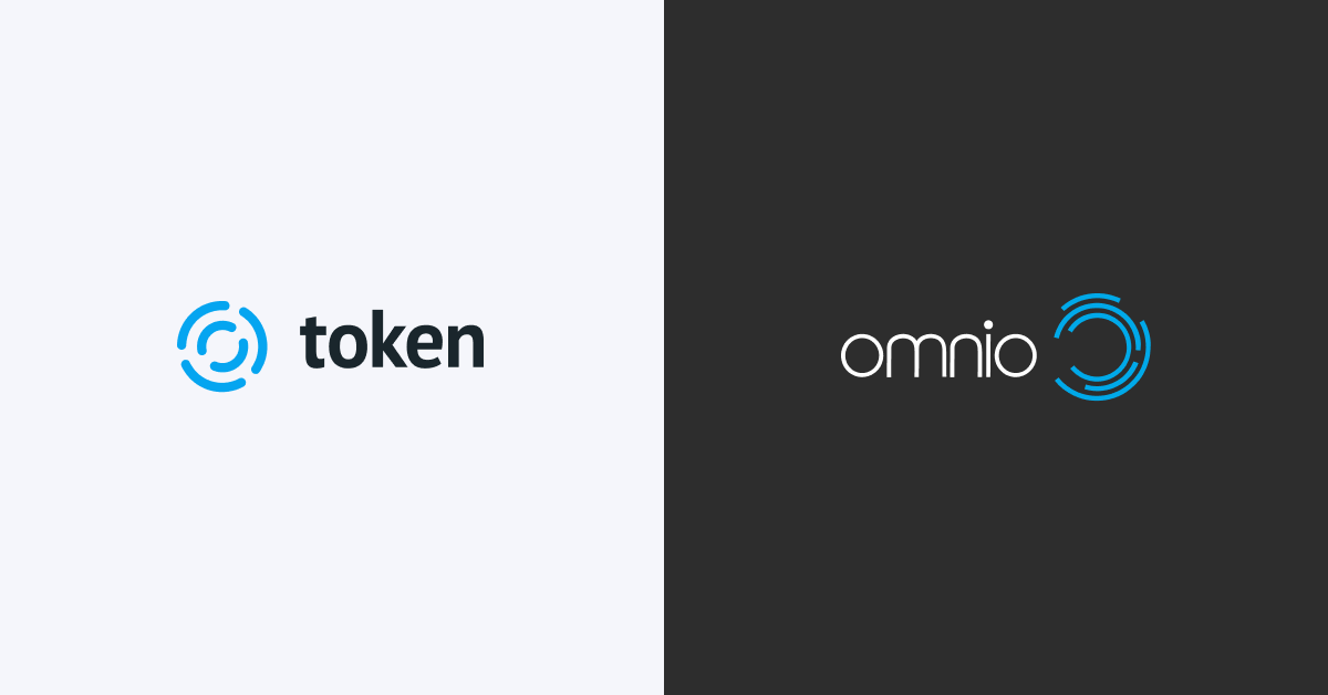 Omnio Group partners with Token for PSD2 & Open Banking