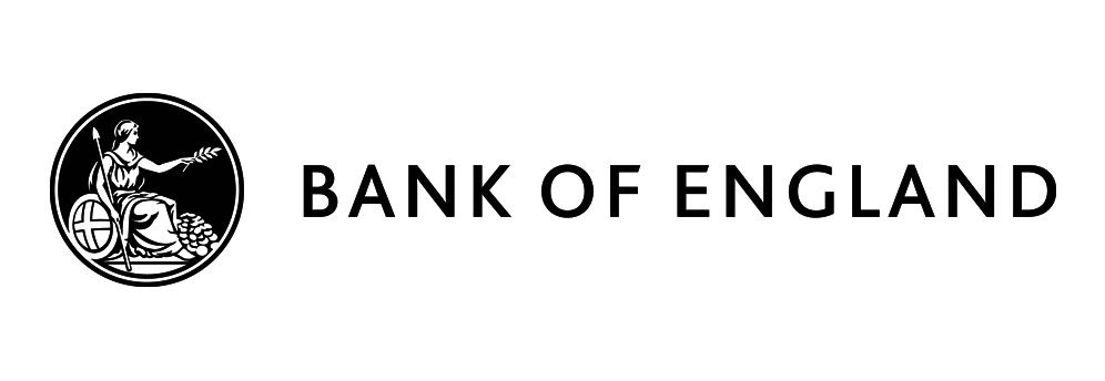 Token participates in Bank of England's RTGS renewal programme POC