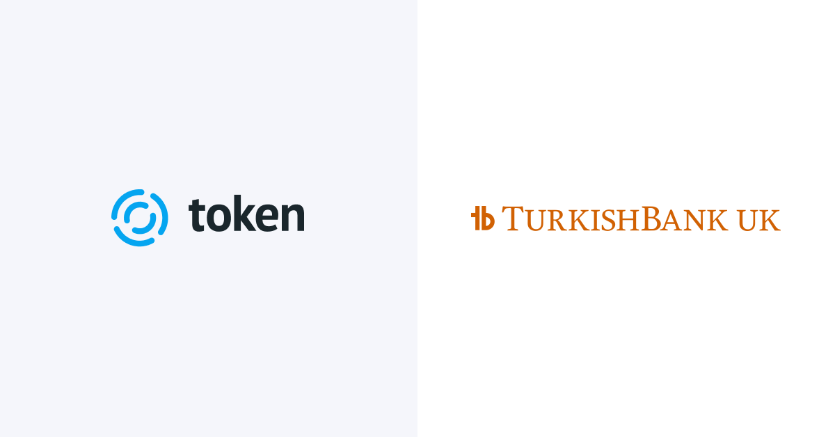 TurkishBank UK Partners with Token for PSD2 Compliance