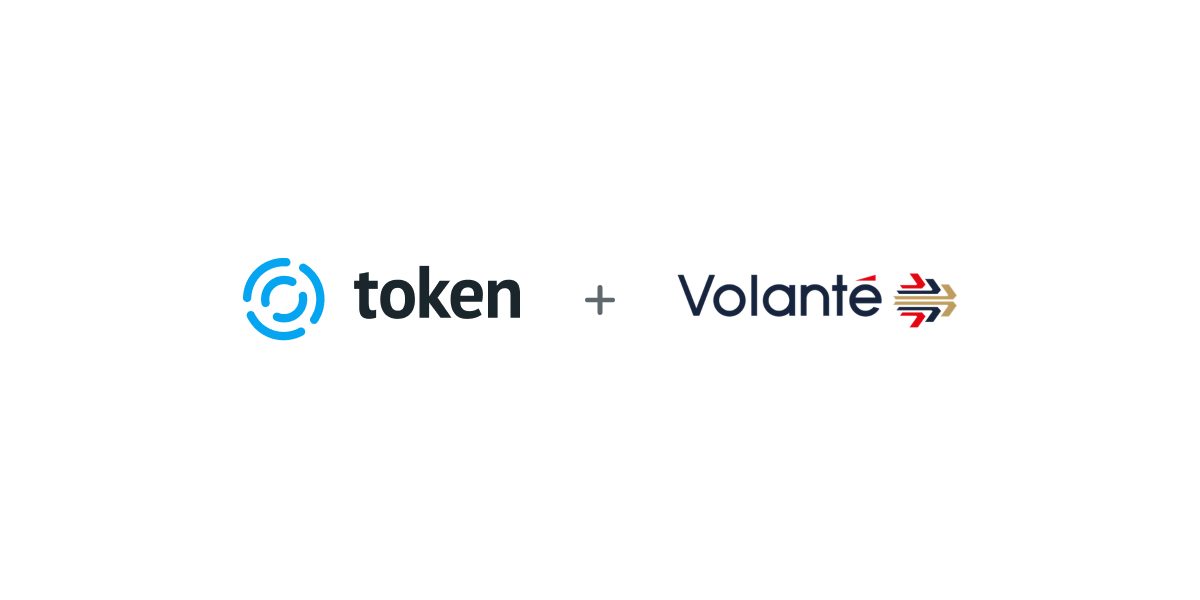 Bank Leumi (UK) selects Volante Technologies' VolPay Open Banking PSD2 solution